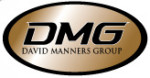 David Manners Group