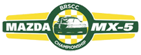 brscc-mx5-logo-small