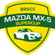 brscc-mx5-super-cup-logo-small