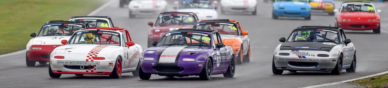 5club-racing-mx5-mk1